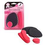 Shoe Comfort Kit