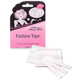 Fashion Tape 18 ct