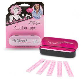 Fashion Tape 36 ct