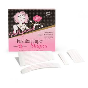 Fashion Tape® Shapes