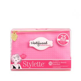 Stylette™ Kit - Pink