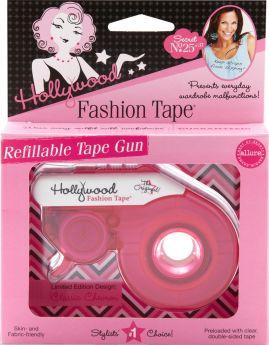 Fashion Tape® Refillable Gun
