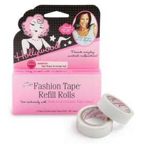 Fashion Tape Refill Roll