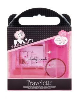 HFS Travelette Kit