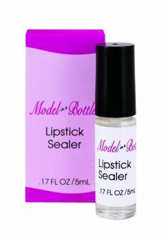 Lipstick Sealer