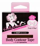HFS Body Contour Tape, Deep