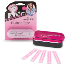 Fashion Tape 36 ct