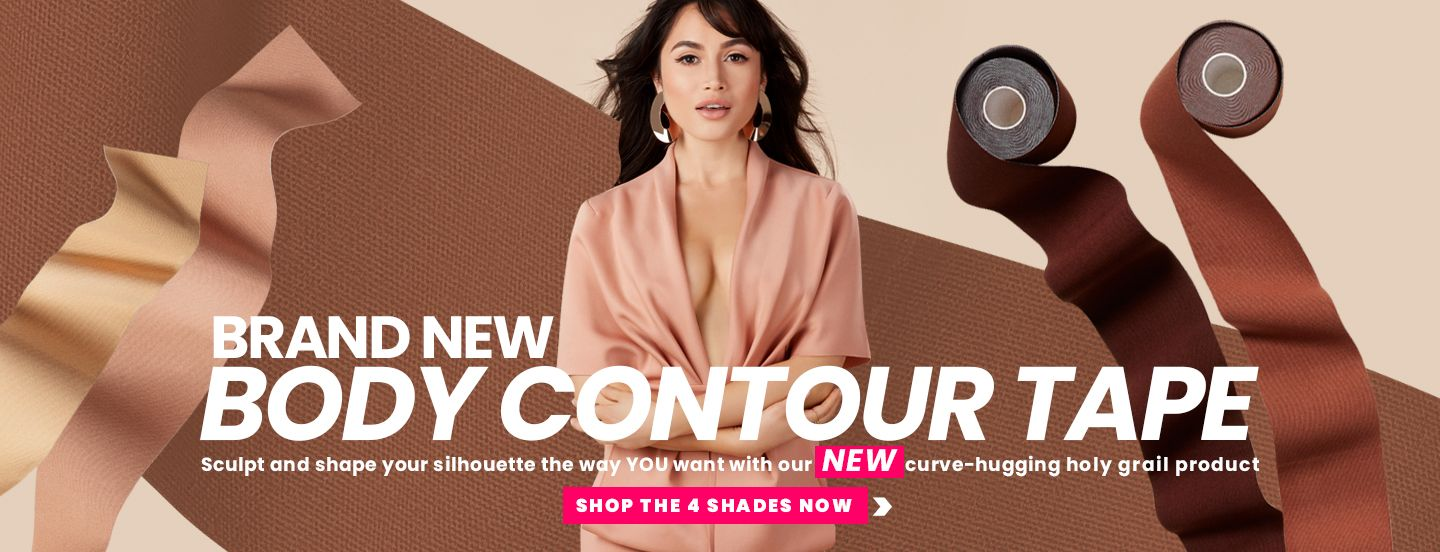 https://www.hollywoodfashionsecrets.com/breast-solutions/body-contour-tape.html