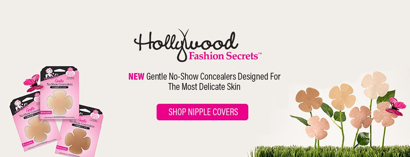 https://www.hollywoodfashionsecrets.com/breast-solutions/nipple-coverups.html